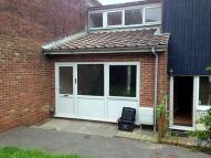 St Leonards Close property to rent