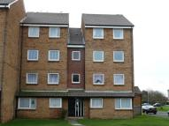 2 bed Apartment in Balcombe Road, BN10