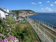 4 bedroom Detached property in Saltponds, Mousehole...
