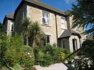 4 bedroom Detached house for sale in Madron, Penzance