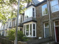 Apartment in Alexandra Road, Penzance