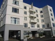 2 bedroom Apartment for sale in Chyandour Cliff, Penzance