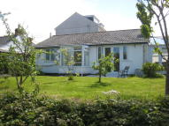 Detached Bungalow in Hayle, Cornwall