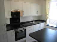 1 bed Apartment to rent in Penzance, Cornwall