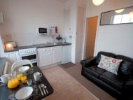1 bed Cottage in Newlyn, Cornwall