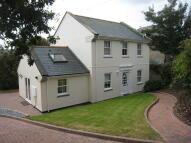 4 bedroom Detached property to rent in Penzance, Cornwall