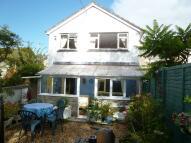 Penzance Detached house for sale