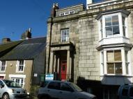 3 bedroom Terraced home in Chapel Street, Penzance
