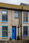 Mousehole Terraced property for sale