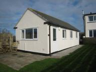 St. Just Detached Bungalow to rent