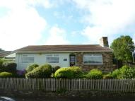Detached Bungalow for sale in Polwyn Close, Heamoor