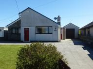 3 bedroom Detached Bungalow for sale in Pendeen, Penzance