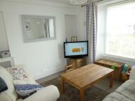 2 bedroom Terraced property to rent in Heamoor, Penzance