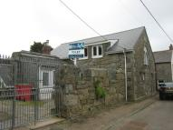 Barn Conversion to rent in Higher Sheffield, Paul