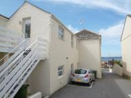 Flat in Marazion, Cornwall