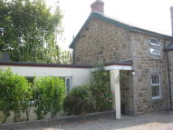 Cottage to rent in Gulval Penzance