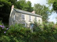 4 bed Detached home in The Coombe, Newlyn...