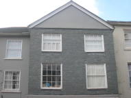 1 bed Flat to rent in Penzance, Cornwall