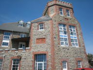 Apartment to rent in Penzance, Cornwall