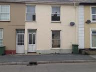 3 bedroom Terraced property to rent in Hayle, Cornwall