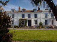 5 bed Terraced home for sale in Penzance, Cornwall