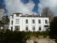 Apartment in Alverton Road, Penzance