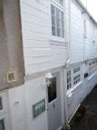 1 bed Terraced property for sale in Millpool Terrace...