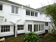 3 bedroom Terraced property for sale in Brook Street, Mousehole