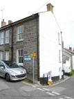 End of Terrace property in Unity Place, Mousehole...