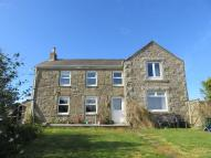 3 bed Detached home in Ludgvan, Penzance