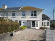 End of Terrace property for sale in Heamoor, Penzance