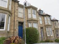 House Share in Lannoweth Road, Penzance