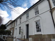 2 bed Apartment in Penzance, Cornwall