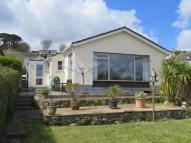 2 bedroom Detached Bungalow for sale in Creeping Lane, Newlyn...