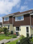 2 bedroom Terraced property to rent in Forbes Road, Newlyn...
