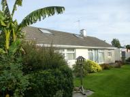Detached Bungalow for sale in Alexandra Gardens...