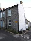 3 bedroom End of Terrace house for sale in Unity Place, Mousehole...