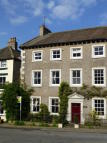 4 bed Town House in Jasmine House, Middleham