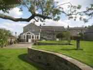 5 bed Detached house in Chatsworth Cottage...