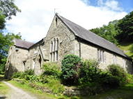 5 bedroom Detached house for sale in Gunnarsgill Hall...