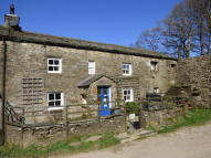 4 bedroom Farm House for sale in Busk Farmhouse, Nr Hawes
