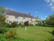 5 bed Farm House in Ulshaw , Cover Bridge...