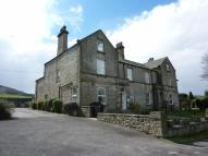 5 bedroom semi detached property in Spring Bank House, Hawes