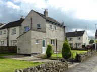 2 bed semi detached house for sale in 38 Little Ings, Hawes