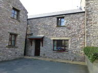 3 bed Cottage in 5 Mellbecks Mews...