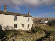 Cottage to rent in Metcalfe's Farm, Reeth
