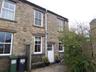 3 bed Cottage to rent in Wayside, Carperby