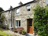 2 bed Cottage in Garris Cottage, Gayle