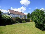 Detached Bungalow in Clochemerle...