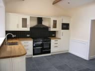 Terraced property to rent in 9 Station Road, Settle